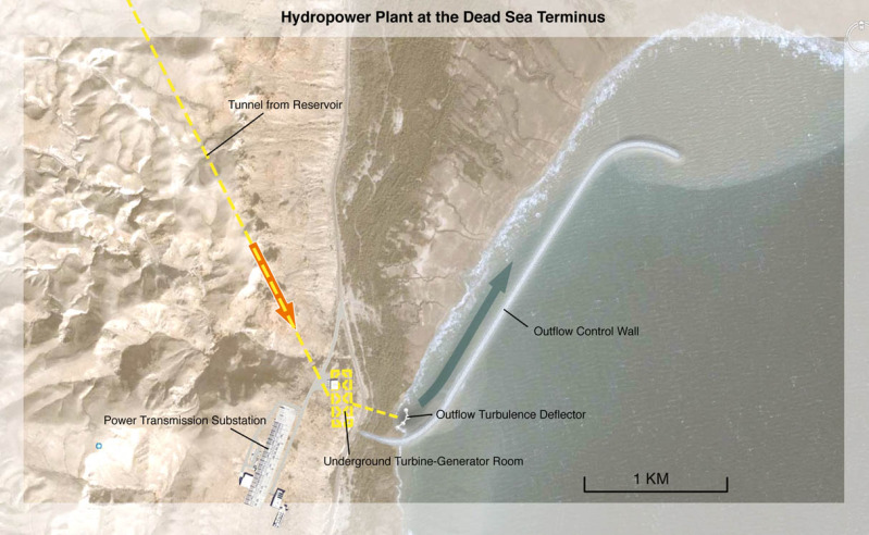 water supply project brief K-iv water project abbreviated as k-iv, is a municipal infrastructure project being  jointly developed by the provincial and federal governments in karachi, pakistan,  to augment the city's daily water supply.